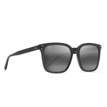 Picture of Maui Jim Westside with Neutral Grey Lens
