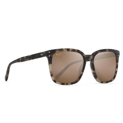 Picture of Maui Jim Westside with HCL® Bronze Lens