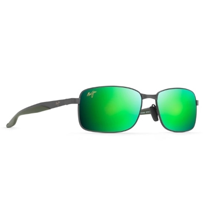 Picture of Maui Jim Shoal with MAUIGreen™ Lens