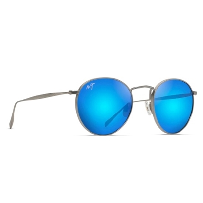 Picture of Maui Jim Nautilus with Blue Hawaii Lens