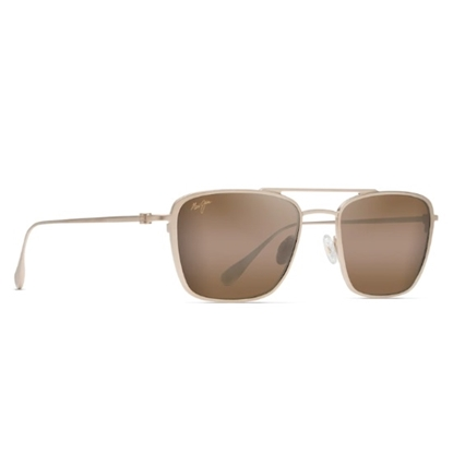 Picture of Maui Jim Ebb & Flow with Bronze Lens