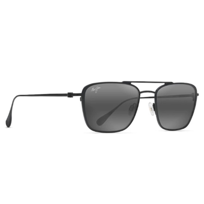 Picture of Maui Jim Ebb & Flow with Neutral Grey Lens