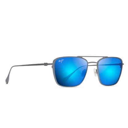 Picture of Maui Jim Ebb & Flow with Blue Hawaii Lens
