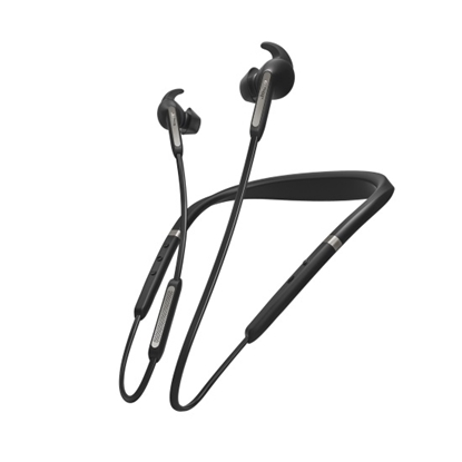 Picture of Jabra Elite 65e Wireless Headphones