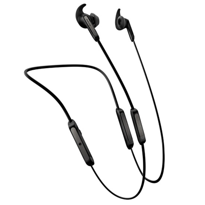 Picture of Jabra Elite 45e Wireless Headphones