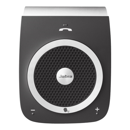 Picture of Jabra Tour Bluetooth® In-Car Speakerphone
