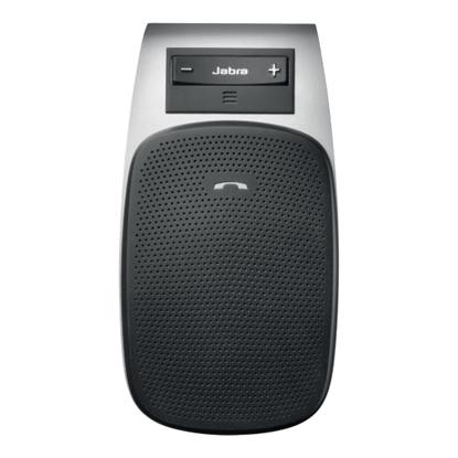 Picture of Jabra Drive Bluetooth® In-Car Speakerphone
