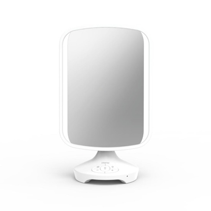 Picture of iHome Reflect Vanity Mirror & Speaker