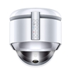 Picture of Dyson Pure Hot + Cool™ Purifying Fan