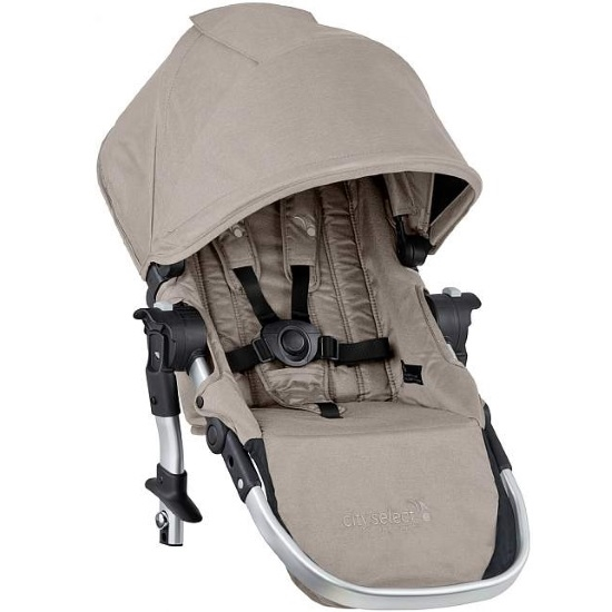 Picture of BabyJogger® City Select Bassinet Kit - Paloma
