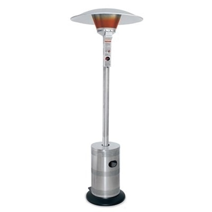 Picture of Blue Rhino® Endless Summer Commercial Patio Heater