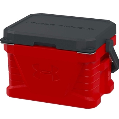 Picture of Under Armour 20-Qt. Hard Cooler