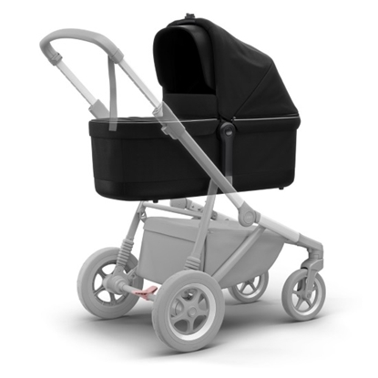 Picture of Thule® Bassinet for Sleek Stroller