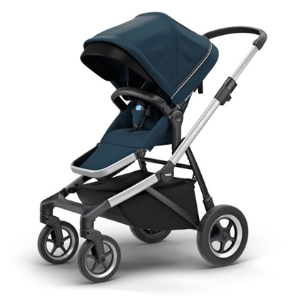 Picture of Thule® Sleek Stroller