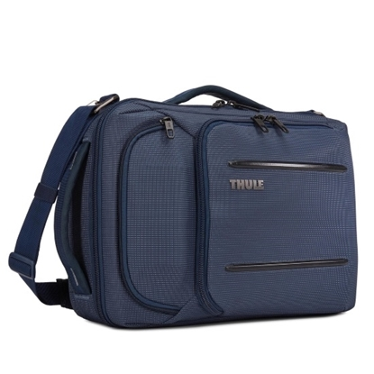Picture of Thule® Crossover 2 Convertible Laptop Bag 15.6''