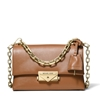 Picture of Michael Kors Cece XS Chain Crossbody