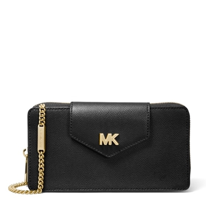 Picture of Michael Kors Small Convertible Phone Crossbody