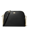 Picture of Michael Kors Large Zip Dome Crossbody
