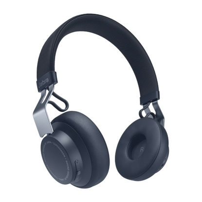 Picture of Jabra Move Style Edition Wireless Headphones
