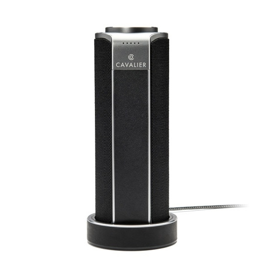 MileagePlus Merchandise Awards  iHome Portable Wi-Fi and