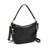 Picture of Fossil Jolie Leather Crossbody