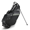 Picture of Callaway Hyper-Lite 3 Double Strap Stand Bag