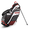 Picture of Callaway Fusion 14 Stand Bag