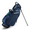 Picture of Callaway Fusion Zero Stand Bag