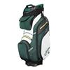 Picture of Callaway ORG 14 Cart Bag