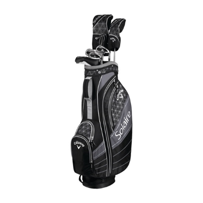 Picture of Callaway Solaire 8-Piece Women's Set