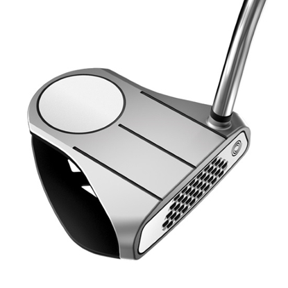 Picture of Odyssey Stroke Lab R Ball Pistol Grip Putter
