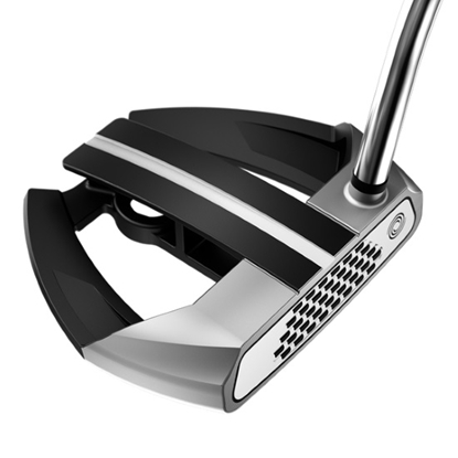 Picture of Odyssey Stroke Lab Marxman Pistol Grip Putter