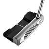 Picture of Odyssey Stroke Lab Double Wide Pistol Grip Putter