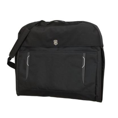 Picture of Victorinox Werks Traveler 6.0 Deluxe Garment Sleeve