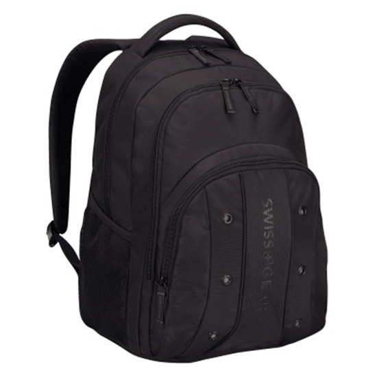 "Picture of Wenger® Upload 16"" Computer Backpack"