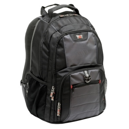 "Picture of Wenger® Pillar 16"" Computer Backpack"