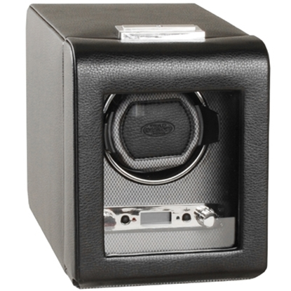 Picture of WOLF Viceroy Single Watch Winder