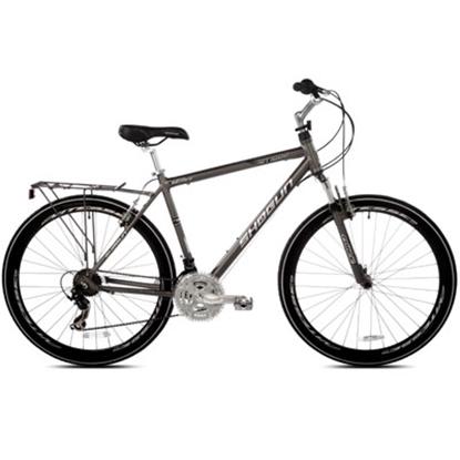 Picture of Shogun 21-Speed Bike - Men's