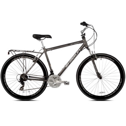 Picture of Shogun 21-Speed Bike - Men's