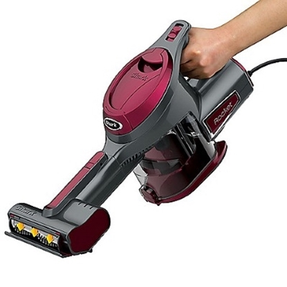 Picture of Shark® Rocket® Portable Vacuum Cleaner