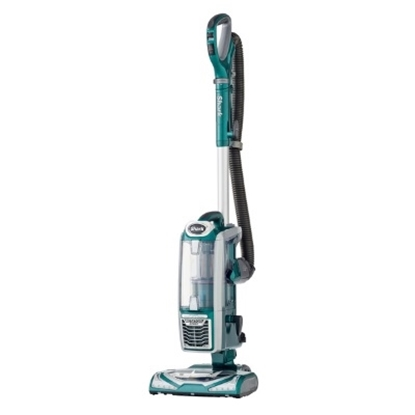 Picture of Shark® Rotator® Powered Lift Speed Vac