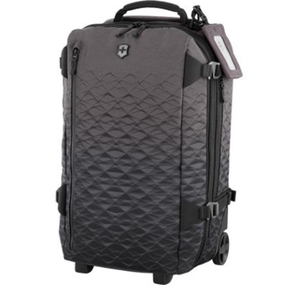 Picture of Victorinox VX Touring Wheeled Carry-On - Anthracite