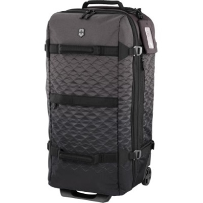 Picture of Victorinox VX Touring Wheeled Large Duffel - Anthracite