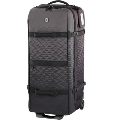 Picture of Victorinox VX Touring Wheeled Extra-Large Duffel - Anthracite