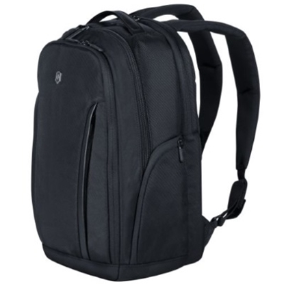 Picture of Victorinox Altmont Professional Essentials Laptop Backpack