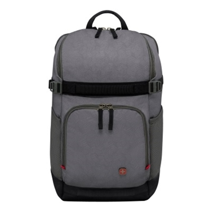 Picture of Wenger StreetFlyer 16'' Laptop Backpack with Tablet Pocket