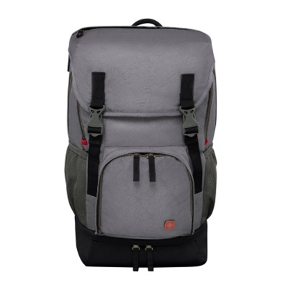 Picture of Wenger Jetty 16'' Laptop Backpack with Tablet Pocket