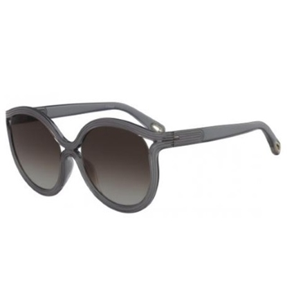 Picture of Chloe Rita Sunglasses - Grey