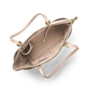 Picture of Michael Kors Jet Set E/W Top Zip Tote - Soft Pink