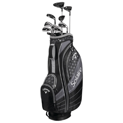 Picture of Callaway Solaire 11-Piece Women's Set